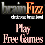 New Free Games Each Day