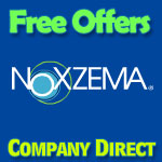 Free Noxema Products & Offers