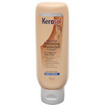 Kerasal Foot Care Sample