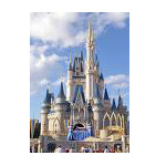 Click Here for Disney Theme Parks