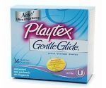 Playtex Gentle Glide