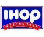 IHOP National Pancake Day - Feb 23