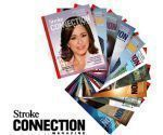Stroke Association Magazine