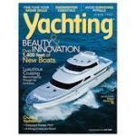 Free Yachting Magazine