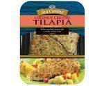 Free Sea Cuisine Product Coupon