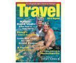 Travel 50 and Beyond Magazine