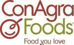 Free ConAgra Foods Coupon Booklet