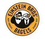 Free Einstein Bros Bagel