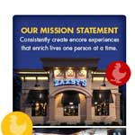 Free Meal Deal Coupon at Zaxbys