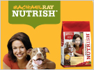 Free Sample of Rachael Ray Nutrish