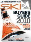 Free Ski Magazine Subscription