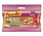 PowerBar Free Samples