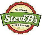 Stevi Bs Pizza Coupons