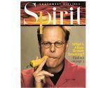 Free Southwest Airlines Spirit Magazine