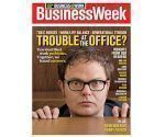 Free Business Week Magazine