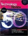Free Technology Review Magazine