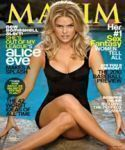 Free Subscription To Maxim