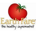 Free Soap at Earth Fare Supermarket