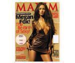 Click Here for Free Maxim Magazine