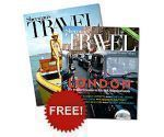 Free Shermans Travel Magazine