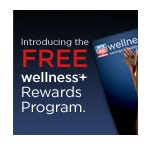 Rite Aid Pharmacy Wellness Online