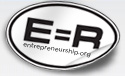 Free Entrepreneurship Recovery Decal