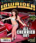 Lowrider Magazine Free Subscription