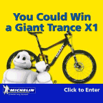 Click Here for Win a Mountain Bike