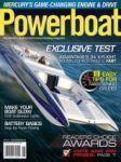 Free Powerboat Magazine
