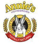 Free Annies Homegrown Lunch Sack