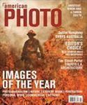 Free Subscription American Photo