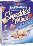 Barbaras Cereal Coupon