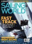 Subscription To Sailing World