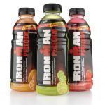 Ironman Perform Sports Drink