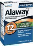 Alaway Eye Drops Discount