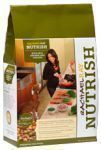 Rachael Ray Nutrish Dog Food