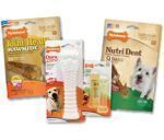 Dog Food Coupon