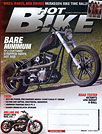 Hot Bike Subsc<x>ription  | Freebizmag.com