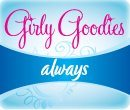 Always Girly Goodies - FB