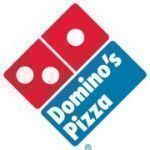 Domino's Pizza | Facebook