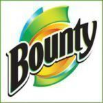 Free Bounty Coupon Booklet (Vocal Point)