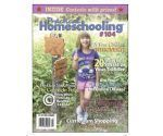 Homeschool World: Request A Free Issue!