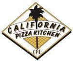 Free Small Plate - Pizza Kitchen