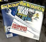 Free Backcountry Magazine