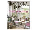 Free Traditional Home Subscription