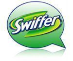 Free Swiffer via Facebook