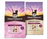 Rebate Ideal Balance Cat Food 13 Bucks