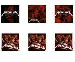 Download Live Metallica MP3s