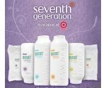 Free Samples Seventh Generation