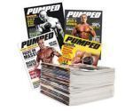 Free Bodybuilder Magazine